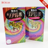 bao-cao-su-sagami-miracle-fit- magic-shape