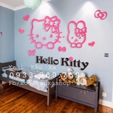 DECAL MICA KITTY