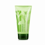 Sữa rửa mặt Green Tea Pure Cleansing Foam Innisfree