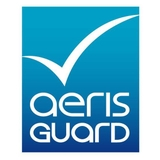 Aeris Guard- IAQ & Enery Saving Group
