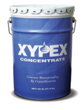 Chống thấm Xypex Concentrate