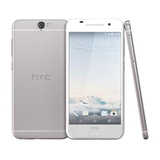 HTC One A9 - 3GB RAM (Fullbox - Likenew 99%)