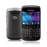 BlackBerry Bold 9790 (Nobox - Likenew 99%)