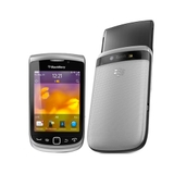 BlackBerry Torch 9810 (Nobox - Likenew 99%)
