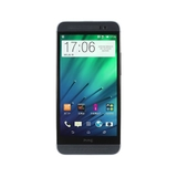 HTC One E8 2 Sim (Fullbox - New 100%)