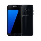 Samsung Galaxy S7 Edge 2 Sim (Nobox - Likenew 99%)