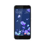 HTC U11 (Nobox - Likenew 99%)