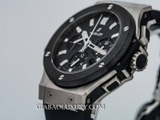 Hublot Big Bang Chronograph
