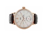 Đồng Hồ IWC Portofino Hand Wound Eight Days