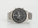 ĐỒNG HỒ OMEGA SPEEDMASTER MOONWATCH PROFESSIONAL CHRONOGRAPH 42 MM