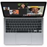 MacBook Air 2020 Gray 256GB (MWTJ2) 99%