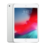 iPad Mini 4 Wifi 128GB Trắng
