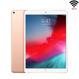 iPad Air 10.5 inch 2019 Wifi 64GB Gold