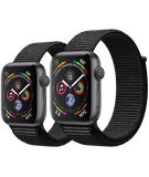 Apple Watch Series 4 (GPS) 44mm - MU6E2
