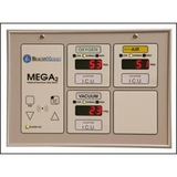 Mega2 Medical Gas Alarms