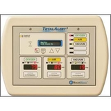 Total Alert2 Medical Gas Alarms