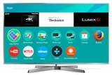 Smart Tivi Panasonic 4K 65 inch TH-65EX750V