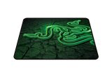 MOUSE PAD Razer Goliathus Control Fissure Edition - Large