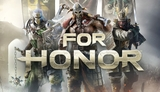 For Honor & 3 DLC Uplay (SEA)