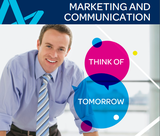 Giới thiệu về tuyển sinh ngành Marketing và Truyền thông (Marketing and Communication) tại Academy Australasia Group (AAG) năm 2019