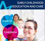 Giới thiệu về tuyển sinh ngành Giáo dục và Chăm sóc Trẻ mầm non (Early Childhood Education and Care) tại Academy Australasia Group (AAG) năm 2019