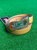 Dây Lưng Golf Nữ - PGM Golf Belt For Ladies - PD003