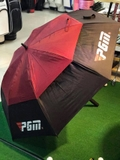 Ô Che Nắng Chơi Golf - PGM Auto 180 Degree Umbrella - YS001