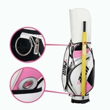 Túi Gậy Golf Fullset - PGM Golf Standard Bag - QB016