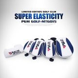 BỘ GẬY GOLF NAM - PGM VS II Men Golf Club Set - MTG015