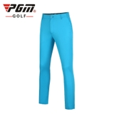Quần Dài Golf Nam - PGM Men Golf Pants - KUZ056