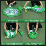 Lưới Tập Chip Golf - PGM Cutting Practice Net - LXW016