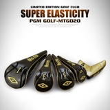 Bộ Gậy Golf Nam - PGM Titanium Magic Eyes - MTG020