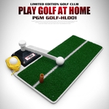 THẢM TẬP  SWING GOLF 3 In 1 - PGM Golf Training At Home  - HL001