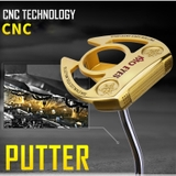 GẬY PUTTER - PGM MAGIC EYE - TUG022