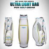 Túi Gậy Golf Fullset - PGM Olympic Rio Golf Bag - QB042