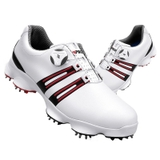 Giày Golf Nam - PGM XZ102 Men Microfibre Auto-Lacing Golf Shoes