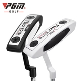 GẬY PUTTER RIO - PGM VICTOR Golf Putter - TUG002