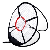 Lưới tập Chip Golf - PGM Cutting Practice Net - LXW005
