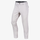 Quần Golf Nam Nike Flx Slim Core