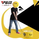 Túi Tập Swing Golf - PGM Golf Swing Training Package - HL002