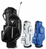 Túi Gậy Golf Fullset - PGM Tug Boat Golf Bag - QB029