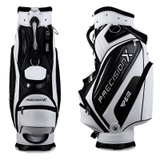 Túi Gậy Golf Fullset - PGM Precision Golf Bag - QB034