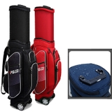 Túi Gậy Golf Fullset - PGM Golf Bag Detachable Style - QB045