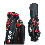 Túi Gậy Golf Fullset - PGM Man Golf Bag - QB035