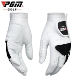 Găng Tay Golf Nam - PGM ST013 Golf Gloves For Men