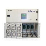 G7 Châu Âu  inverter systems DC/AC power supply 1.5kva to 10kva