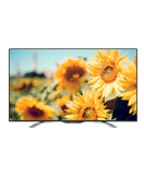 Tivi Sharp 4K LC-40UA330X