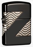 Zippo Z2 Vision 2020 Collectible Of The Year 49194