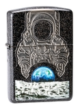 Zippo 2019 Collectible of the Year 29862