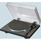 Turntable DP-300F